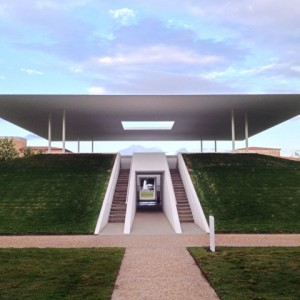 James_Turrell_Skyspace