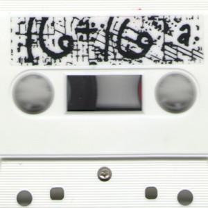 1616-cassette