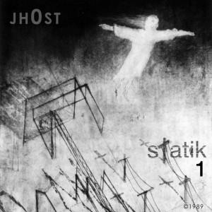 statik 1