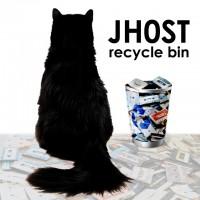 jh0st-recycle-bin-640