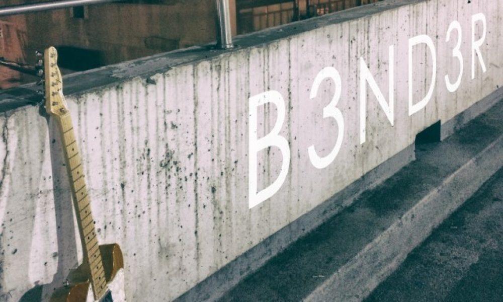 b3nd3r