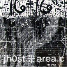 1616 | area c X jh0st