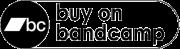 buy-on-bandcamp
