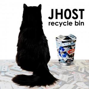 jh0st recycle bin